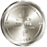 2020-SFWSC-Silver-Med-300x300