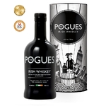 THE POGUES Triple Distillation 40 % | Whisky Irlandais