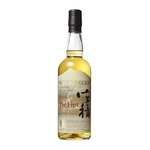 YAMAZAKURA The First Asaka 50 % | Single Malt Whisky Japonais