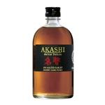 whisky-japon-akashi-meisei-deluxe-bouteille