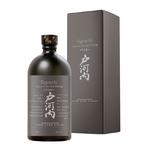 TOGOUCHI Saké Cask Finish 40 % | Whisky Japonais