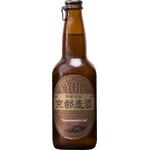 KYOTO BEER Yamadanishiki 5% biere japonaise