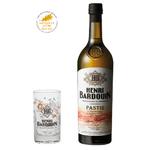 distillerie-henri-bardouin-a-pastis