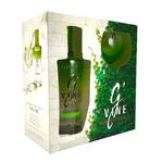 Coffret Gin G'VINE Floraison 40 % + Verre exclusif