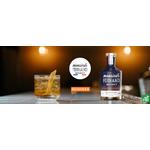 monsieur-fernand-whisky