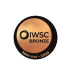 IWSC_2020