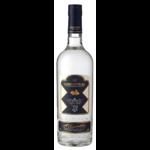 LONGETEAU 62% | Rhum Blanc de la Guadeloupe