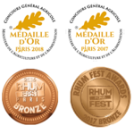 concours-general-agricole-paris-medaille-or-2018
