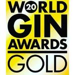 world-gin-awards-2020-gold-winner