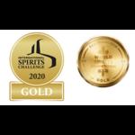 ISC-gold - Copie