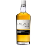 ARMORIK Classic Bio 46 %