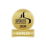 FUJI Kirin Single Grain Whiskey 46 % | Whisky Japonais