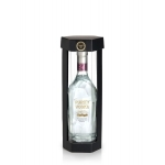 PURITY Vodka 40%