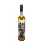 SMOKESTACK Whisky Blended 46 %  Whisky Tourbé