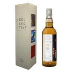 GLENLIVET 2007 COLLECTIVE 48% | Single Malt Whisky