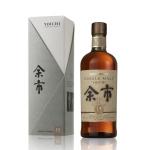 YOICHI 15 ANS whisky japonais
