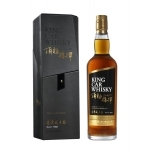 KAVALAN King Car Whisky 46%