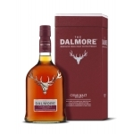 DALMORE Cigar Malt Reserve 44%
