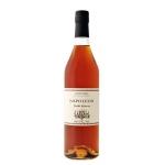 VALLEIN TERCINIER Napoléon 40% - Cognac