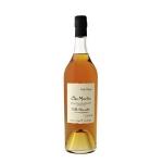 CLOS MARTIN VSOP Folle Blanche 40%  Armagnac