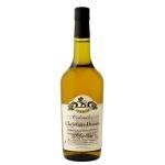 CHRISTIAN DROUIN Sélection AOC 40% Calvados