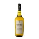 COMTE LOUIS DE LAURISTON Fine AOC 40% Calvados