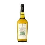 COMTE LOUIS DE LAURISTON Réserve Domfrontais 42% Calvados