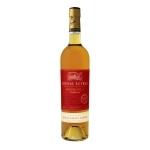 LEYRAT Assemblage N.1 42% Cognac