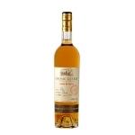 LEYRAT 6 ans 40% Cognac