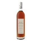 REMI LANDIER VSOP 40% Cognac