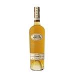 PIERRE FERRAND 1840 Original Formula 45% - Cognac