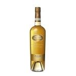 PIERRE FERRAND Ambre 40% Cognac