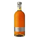 MERLET Brothers Blend Cognac 40%