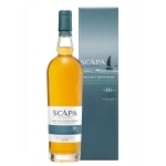 SCAPA 16 ans 40%