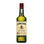 JAMESON Original 40%