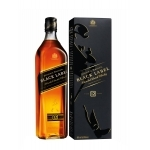 JOHNNIE WALKER Black Label 12 ans 40%