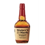 MAKER'S MARK Bourbon 45%
