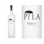 PYLA Vodka 40%