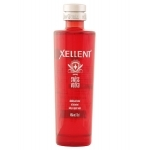 XELLENT SWISS Vodka 40%