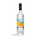 GREY GOOSE L'Orange 40%