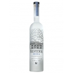BELVEDERE Vodka Original