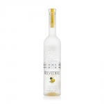 BELVEDERE Vodka Citrus 40%