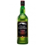 CLAN CAMPBELL 40%