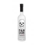 PANDOR White 40% Absinthe
