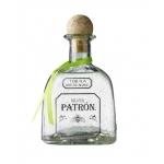 PATRON Silver 40%