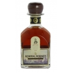 ADMIRAL RODNEY Extra Old 40%