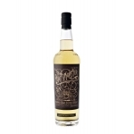 THE PEAT MONSTER Blend 46%