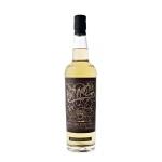 The Peat Monster Blend  whisky