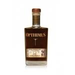 OPTHIMUS 21 ans 38% Rhum