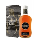 JURA 10 ans Legacy 40%